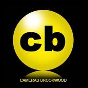 KEH Roadshow at CAMERAS BROOKWOOD