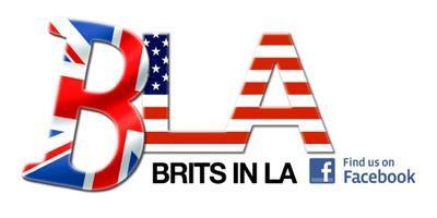 Brits in LA celebrate 5 years