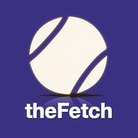 Meet the fetchers – Perth Beta Launch