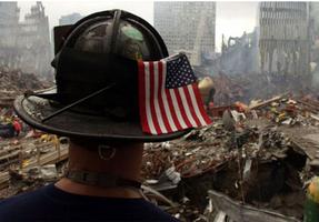9/11   (2012)      Take ACTION.... Counter CAIR/HAMAS...