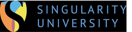Singularity University Graduate Studies Program 2012...