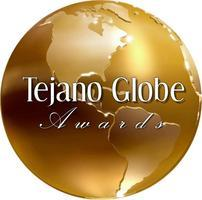 Tejano Globe Awards