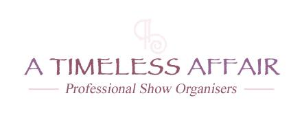 A Timeless Affair Wedding Show H/O