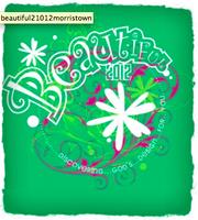 Beautiful 2012