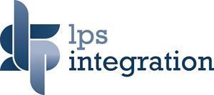 REWIND:  Citrix SUMMIT UP 2012 with LPS Integration