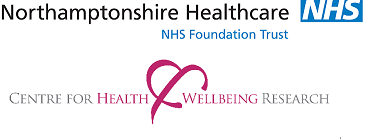 Fair Society Healthy Lives in Northamptonshire