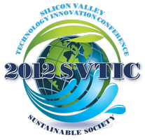 2012 SVTIC Exhibition Expo