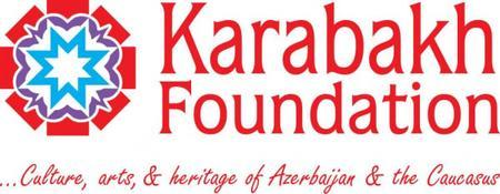 Azerbaijani Artist in Every Sense: Kamil Najafzade...