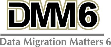 Data Migration Matters 6