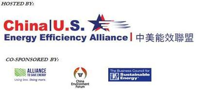Unleashing Energy Efficiency in China: Business Successes...