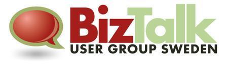 BizTalk Tips och Trix, och kanoniska datamodeller