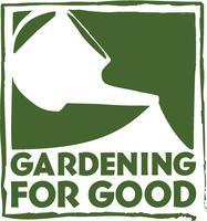 Community Garden Symposium
