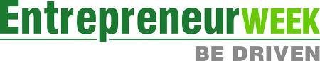 Brazil Entrepreneur Week