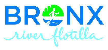 Bronx River Flotilla 2013 Salt Marsh Restoration...