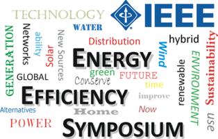 2012 IEEE Energy Efficiency Symposium