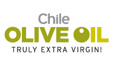 Chile Olive Oil Presents: THE BOSTON BAKES CHARITY...