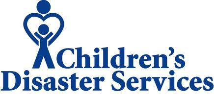 CT Region 2 Children's Disaster Services Workshop