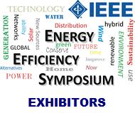 2012 IEEE EES Exhibitors