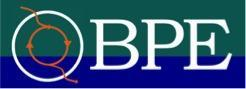 4th Annual Biophysical Economics Conference