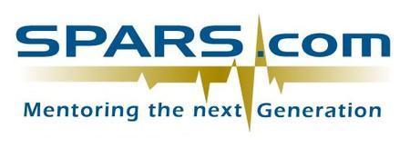 AES 2012: Speed Mentoring - Manufacturer Track