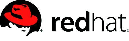 Red Hat Developer Day - London