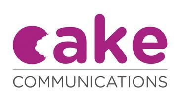 Cake Social Media Mixer   #cakemixer