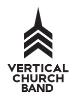 ANCHORAGE Worship Leader Roundtable hosted by   Vertica...
