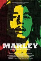 """MARLEY"" a documentary by Kevin Macdonald"