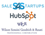 HubSpot + Sales4StartUps Presents: Sales & Marketing...