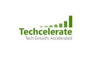 Startup Accelerators from Silicon Valley and UK -...