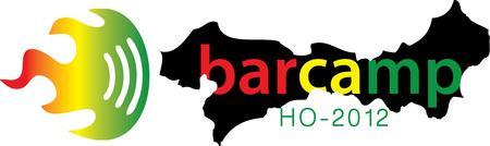Barcamp Ho 2012