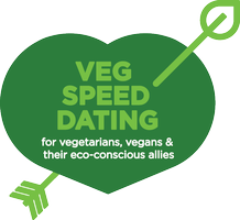 Veg Speed Dating