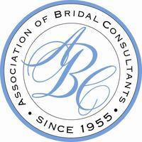Association of Bridal Consultants Midwest Retreat -...
