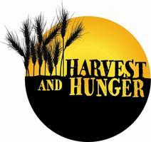 Harvest and Hunger: Provincial Forum on Local and...