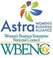 Meet Astra (WBENC) @ KeyBank: Is Women-Owned Business...