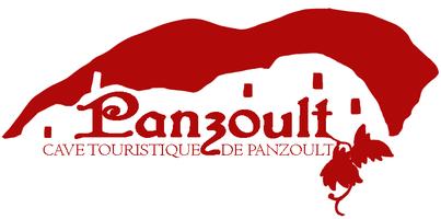 Cabernet Day à la Cave Touristique de Panzoult