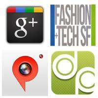 Google+ Workshop w/ The Google+ Team  and PinCam &...