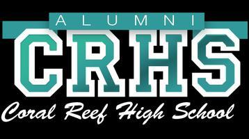 CRHS Class of 2003 Reunion