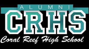 CRHS Class of 2003 Reunion