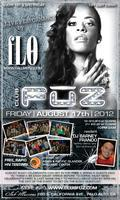 Fuz 1st & 3rd Fridays @ Club Illusions