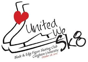 United We Sk8