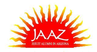 Jesuit Alumni in Arizona 2012-2013 Lecture Series