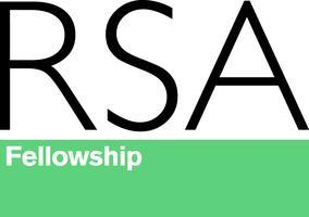 RSA East Midlands Annual Forum