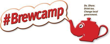 Brewcamp Sandwell