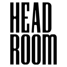 Headroom Assistance logo