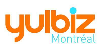 Tourisme Montréal et Google reçoivent les blogueurs du...