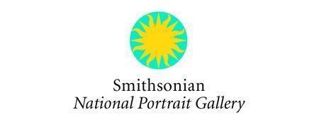 National Portrait Gallery - Young Portrait Explorers:  Jim...