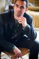 Jacaranda's Prepared Piano Classic: Adam Tendler plays John...
