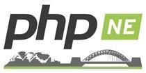 PHPNE August: Symfony Components & Friends