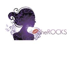 SheROCKS